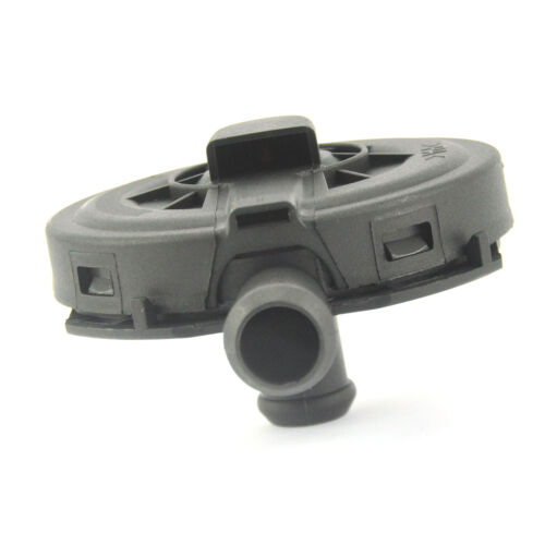 Car Engine Crankcase Vent Valve Fit for Audi A6 A8 Passat  #077103245B