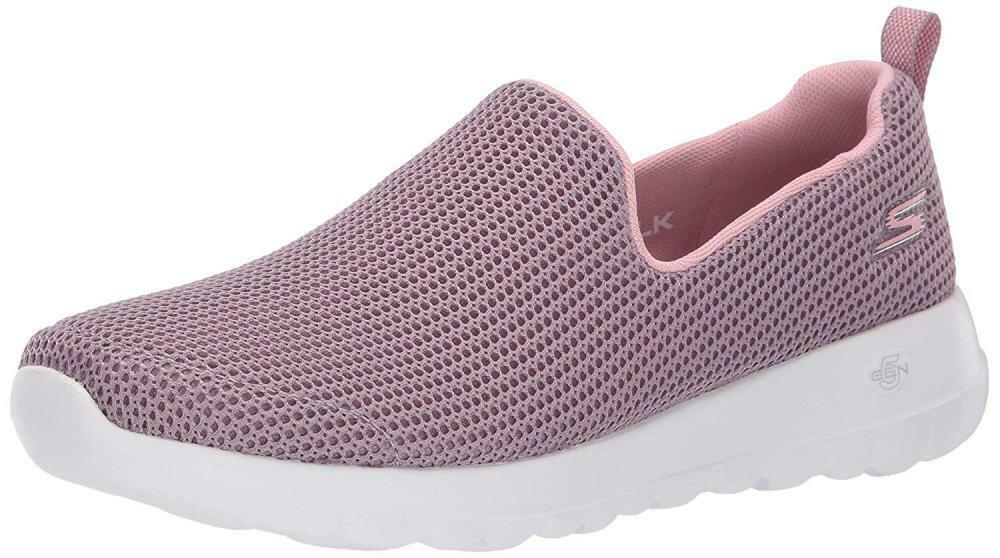 Skechers Women's Go Walk Joy-15637 Sneaker