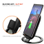 thumbnail 32 - Cargador-Inalambrico-Compatible-Para-Iphone-11-X-8-Plus-Xs-Max-Samsung-S8-S9-S10