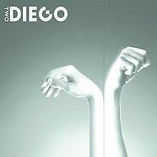 Two von Diego | CD | Zustand sehr gut