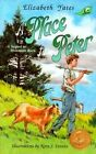 A Place for Peter by Elizabeth Yates (Paperback / softback, 1994)