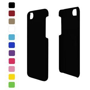 Funda-Estuche-Rigido-Engomado-para-Apple-Iphone-7-8-Protectora-Carcasa