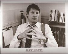 PF Secret Admirer