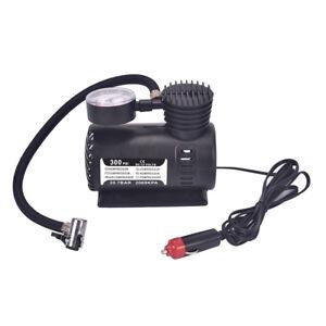 300psi-C300-12V-mini-compresseur-d-039-air-autocar-pompe-gonfleur-pneumati-Bs