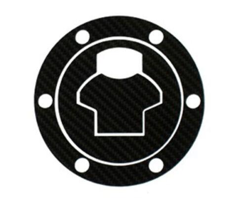 JOllify #310 Carbon Tankdeckel Cover für BMW R850 R 1994-2002 R850R