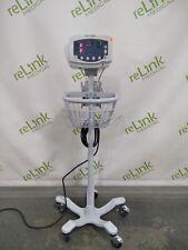 Welch Allyn Inc 53nto Vital Signs Monitor