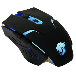 Powercool-GM002-Gaming-Mouse