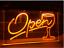 Custom-Neon-Sign-Any-Picture-Logo-Advertising-Shop-Pub-Bar-Man-Cave-Etc thumbnail 33