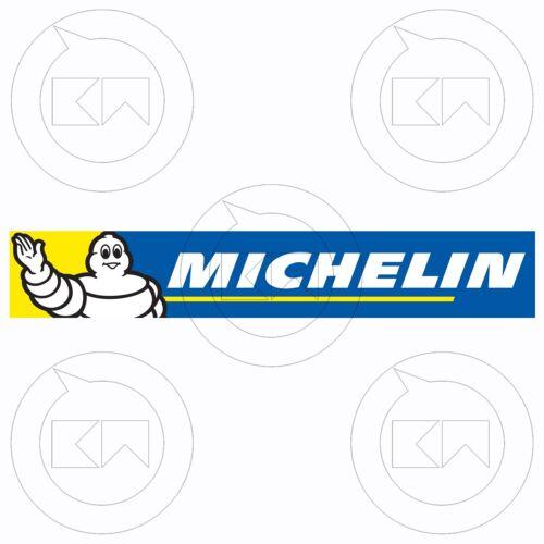 V5X3T MICHELIN S83 COPERTONE 3.00.10 42J PIAGGIO VESPA PK 50 XL