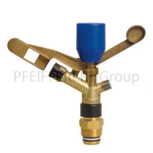 Frostschutzregner-Anschluss-3-4-034-AG-mit-4x-Hauptduese-Nebenduese