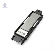 Lenovo ThinkPad P50 P51 P70 NGFF M2 PCIE SSD Bracket Holder Caddy AP0Z6000700 US