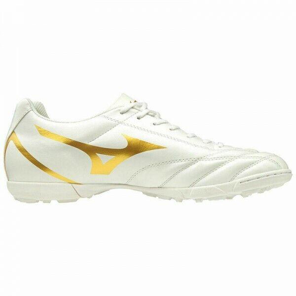 mizuno soccer shoes turf uk sale
