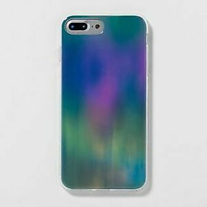 Heyday-Phone-Case-for-iPhone-6-7-8-Plus-Northern-Lights