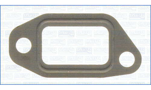 Genuine AJUSA OEM Replacement Exhaust Manifold Gasket Seal 13153400