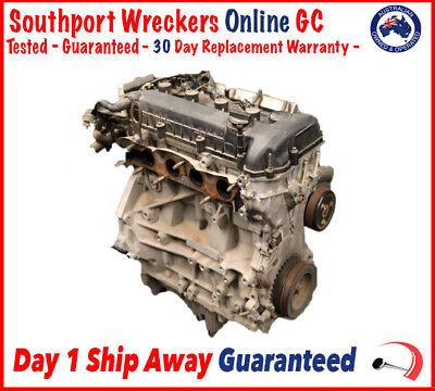 4PC SICKSPEED SPIKED BOLT FOR ENGINE BAY DRESS UP KIT M6X1 P5 NEO CHROME