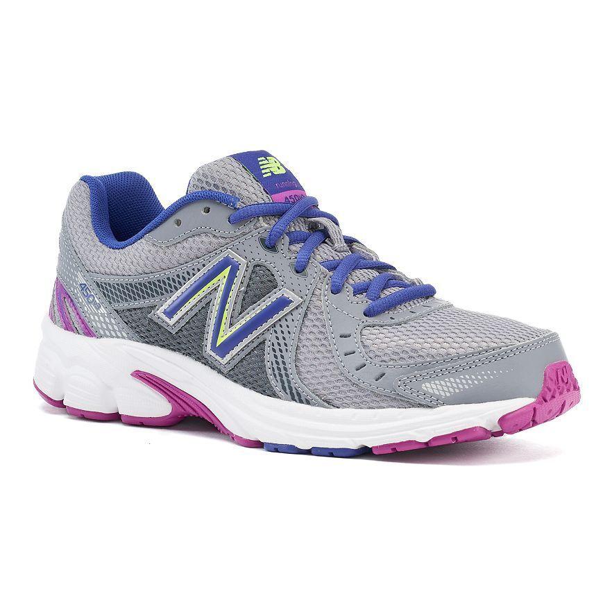 New  Damenschuhe New Balance 450 v3 Running Größes Sneakers Schuhes - Limited Größes Running af31f1