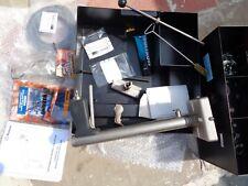Nailgun Underwater Fastener Ramset Salvagemaster Nail Gun