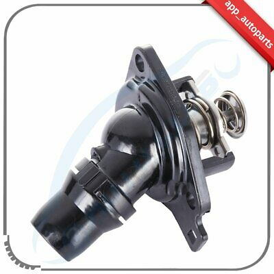 Thermostat For Honda Accord Element 4.0L 2003 2004 2005 2006 2007 2008-2010 2011