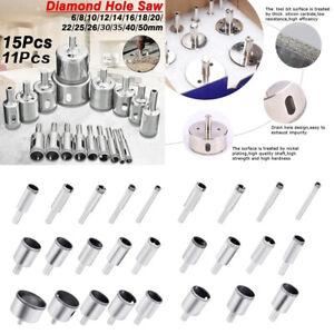 11-15Pc-Set-di-punte-per-trapano-a-tazza-diamantate-per-piastrelle-in-ceramica