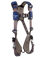 3m Dbi Sala 1113004 Full Body Harness Exofit Nex Medium