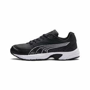Puma-Axis-SL-Road-Running-Shoes-Mens