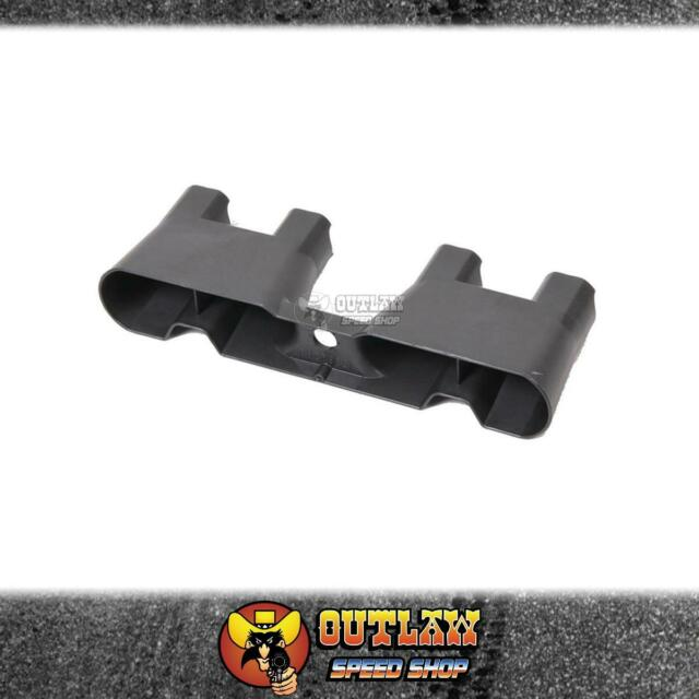 GM PERFORMANCE REPLACEMENT LIFTER TRAY SUIT GM LS SERIES (NON AFM) - GM12595365