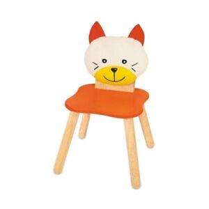 Kinderstuhl-Katze-310x310x550-mm