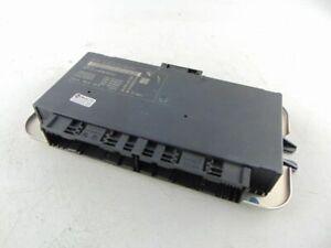 Luz-Control-Modulo-9236460-BMW-F10