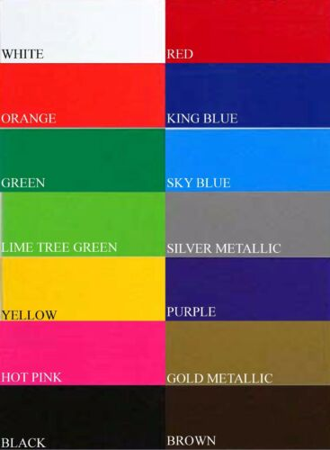Biohazard Symbol Vinyl Car Window Laptop Decal Sticker U Choose Color And Size