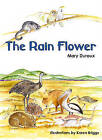 The Rain Flower by Mary Duroux (Paperback, 2005)