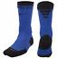 Nike-Vapor-Elite-Crew-Football-Socks-SX4924-1-Dozen-Pairs-of-Socks thumbnail 3