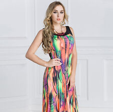 f06ee6dda19 item 2 pld61 PLUS SIZE Women Bohemian Maxi Evening Dress 16 18 20 22 24 26  28 RRP 60 AU -pld61 PLUS SIZE Women Bohemian Maxi Evening Dress 16 18 20 22  24 26 ...