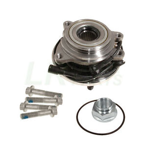LAND-ROVER-DISCOVERY-2-REAR-WHEEL-BEARING-HUB-ASSEMBLY-WITH-ABS-SENSOR-TAY100050
