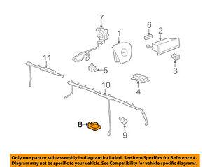 BLACK RED 1998-2002//98-02 CHEVY CAVALIER//PONTIAC SUNFIRE 2.2L I4 AIR INTAKE KIT