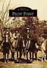 Pilot Point by Jay Melugin (Paperback / softback, 2009)