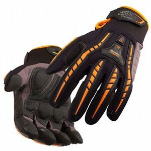 Good quality leather work gloves - Business Amp Industrial Gt Construction Gt Protective Gear Gt Work Gloves