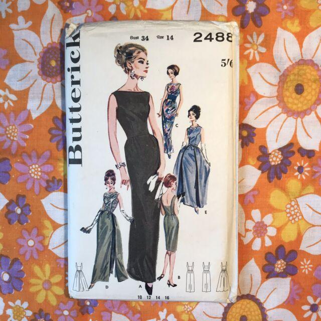 12.B-1003-M Foil Leaf Print Stretch Jersey Dress Fabric