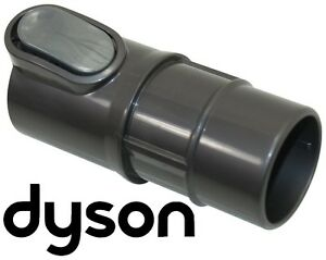 DYSON-91227001-912270-01-adaptateur-brosse-DC01-DC02-DC05-DC08-DC14-DC18-DC19