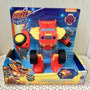 Blaze-and-the-Monster-Machines-Transforming-Robot-Rider-Toy-Brand-NEW
