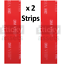 3M-VHB-Double-Sided-Tape-Extra-Strong-3M-Adhesive-Mounting-Tape-Heavy-Duty miniature 15