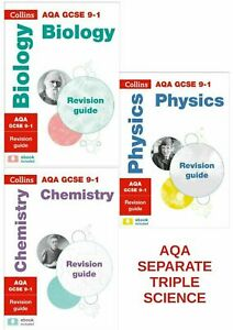 Collins aqa gcse biology student book answers