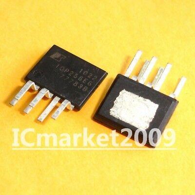 TOP254EN Integrated Off-Line Switcher IC TOP254