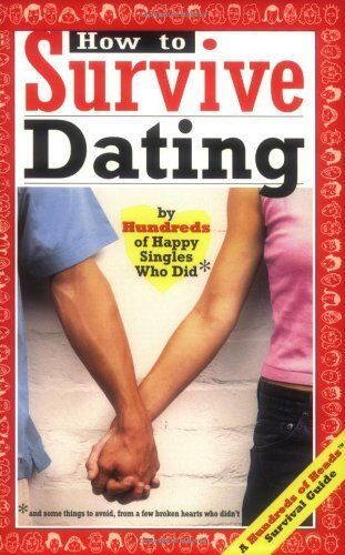 are there any legit dating sites