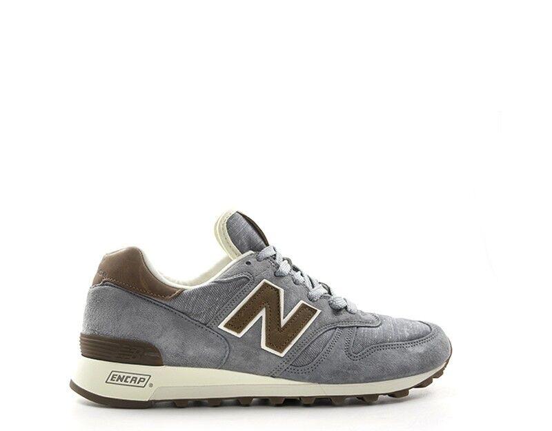 2345d8955b16 Zapatos new balance hombre gris tela, de gamuza m1300das  nqcvib6117-Zapatillas deportivas