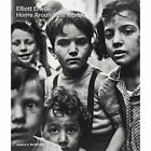 Elliott Erwitt: Home Around the World by Elliott Erwitt, Jessica S. McDonald (Hardback, 2016)