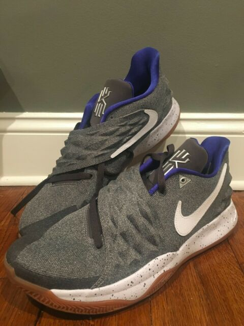 kyrie low 1 uncle drew