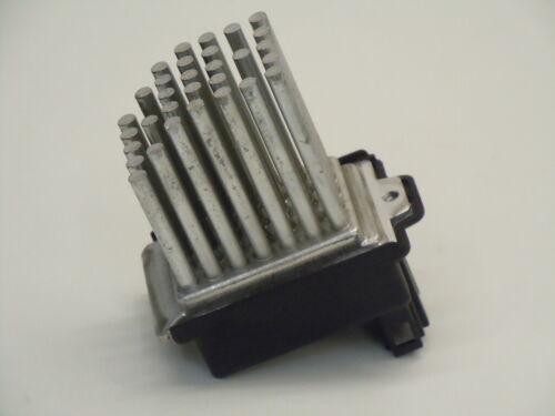 Audi A6 C5 Fan Ventilateur Contrôle Capteur 4B0820521