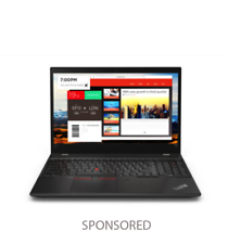 "Lenovo ThinkPad T580, 15.6"", i5-7200U, 8 GB RAM, 500 GB HDD, Windows 10 Home 64"