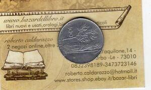 repubblica-moneta-100-lire-1956-acmonital-diametro-27-8-mm