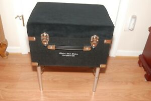 Pedal-Steel-Guitar-Seat-New-By-Hudson-steel-guitars